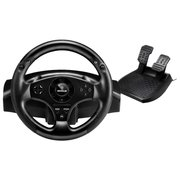 Thrustmaster T80 Racing Wheel PS4 фото