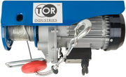 Tor Industries PA 11050 фото