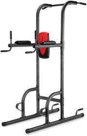 Weider Power Tower фото